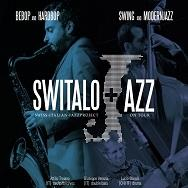 Switalo JAZZ PROJECT